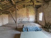 French property for sale in CHAMPS ROMAIN, Dordogne - €89,500 - photo 6