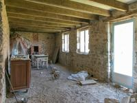 French property for sale in CHAMPS ROMAIN, Dordogne - €89,500 - photo 4