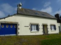 maison à vendre à LA FERRIERE, Cotes_d_Armor, Bretagne, avec Leggett Immobilier