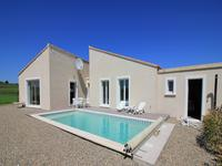 French property, houses and homes for sale inGINESTASAude Languedoc_Roussillon
