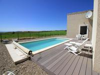 French property for sale in GINESTAS, Aude - €277,720 - photo 8