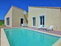 French property, houses and homes for sale in GINESTAS Aude Languedoc_Roussillon