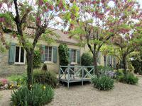 French property, houses and homes for sale in CUNEGES Dordogne Aquitaine