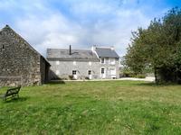 Maison à vendre à , Cotes_d_Armor, Bretagne, avec Leggett Immobilier