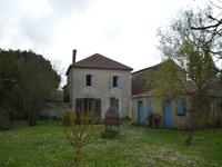 French property, houses and homes for sale in ST JUST LUZAC Charente_Maritime Poitou_Charentes