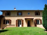 maison à vendre à MAZERES DE NESTE, Hautes_Pyrenees, Midi_Pyrenees, avec Leggett Immobilier