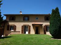 French property, houses and homes for sale inMAZERES DE NESTEHautes_Pyrenees Midi_Pyrenees
