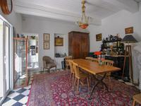 Maison à vendre à ROUJAN en Herault - photo 4