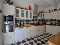 Maison à vendre à ROUJAN en Herault - photo 3