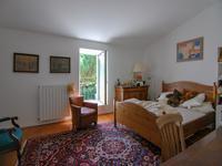 Maison à vendre à ROUJAN en Herault - photo 6