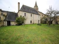 French property for sale in BENAIS, Indre et Loire - €214,000 - photo 1