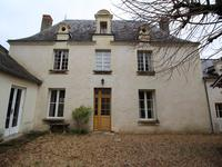 French property for sale in BENAIS, Indre et Loire - €214,000 - photo 2