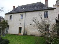 French property for sale in BENAIS, Indre et Loire - €214,000 - photo 10