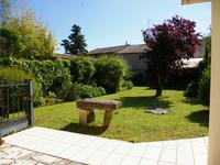 French property for sale in LEZAY, Deux Sevres - €77,000 - photo 2