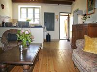 French property for sale in LEZAY, Deux Sevres - €77,000 - photo 4