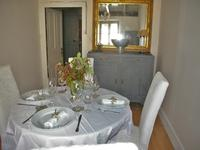 French property for sale in LEZAY, Deux Sevres - €77,000 - photo 6