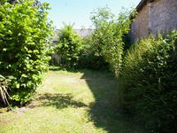 French property for sale in LEZAY, Deux Sevres - €77,000 - photo 3