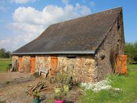 French property for sale in POUANCE, Maine et Loire - €204,800 - photo 3