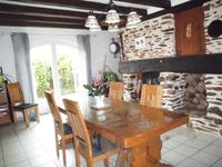 French property for sale in POUANCE, Maine et Loire - €204,800 - photo 7