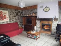 French property for sale in POUANCE, Maine et Loire - €204,800 - photo 5