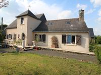 houses and homes for sale inPOUANCEMaine_et_Loire Pays_de_la_Loire