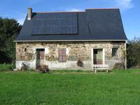 French property for sale in POUANCE, Maine et Loire - €204,800 - photo 2