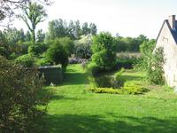 French property for sale in POUANCE, Maine et Loire - €204,800 - photo 10