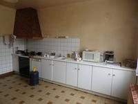 French property for sale in MEILHARDS, Correze - €82,500 - photo 4