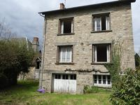French property for sale in MEILHARDS, Correze - €82,500 - photo 2
