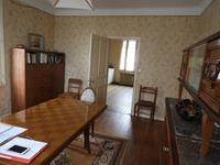 French property for sale in MEILHARDS, Correze - €82,500 - photo 6