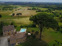 French property, houses and homes for sale in GAILLAC Tarn Midi_Pyrenees