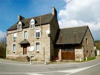 maison à vendre à LA PRENESSAYE, Cotes_d_Armor, Bretagne, avec Leggett Immobilier
