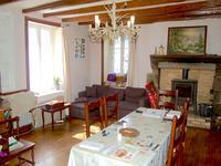 French property for sale in LA PRENESSAYE, Cotes d Armor - €119,900 - photo 3