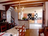 French property for sale in LA PRENESSAYE, Cotes d Armor - €119,900 - photo 2