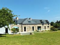 French property, houses and homes for sale in PLURIEN Cotes_d_Armor Brittany