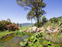 French property for sale in SEILLANS, Var - €689,000 - photo 6
