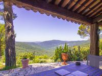 French property for sale in SEILLANS, Var - €689,000 - photo 4