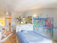 French property for sale in SEILLANS, Var - €689,000 - photo 10