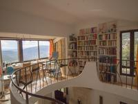 French property for sale in SEILLANS, Var - €689,000 - photo 9