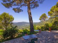 French property for sale in SEILLANS, Var - €689,000 - photo 5