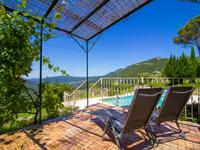 French property for sale in SEILLANS, Var - €689,000 - photo 3