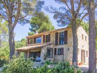 French property for sale in SEILLANS, Var - €689,000 - photo 2