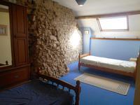 Maison à vendre à ST GEORGES DE REINTEMBAULT en Ille et Vilaine - photo 7