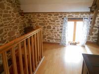 Maison à vendre à ST GEORGES DE REINTEMBAULT en Ille et Vilaine - photo 6