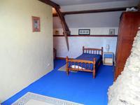 Maison à vendre à ST GEORGES DE REINTEMBAULT en Ille et Vilaine - photo 5