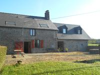 houses and homes for sale inST GEORGES DE REINTEMBAULTIlle_et_Vilaine Brittany