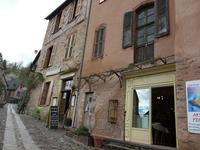 French property for sale in CONQUES, Aveyron - €265,000 - photo 5