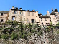 French property, houses and homes for sale in CONQUES Aveyron Midi_Pyrenees