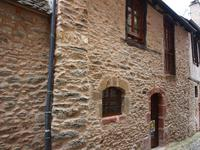 French property for sale in CONQUES, Aveyron - €265,000 - photo 6