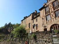 French property for sale in CONQUES, Aveyron - €265,000 - photo 2